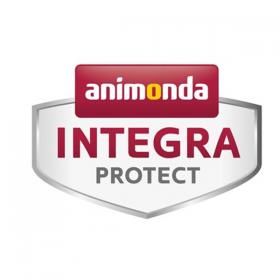Animonda Integra Protect Veterinary Diet