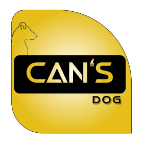 Can's Dog