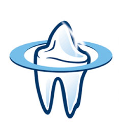 Dental ΛΙΧΟΥΔΙΕΣ