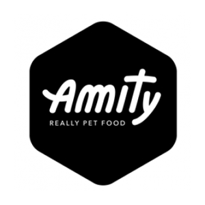 Amity