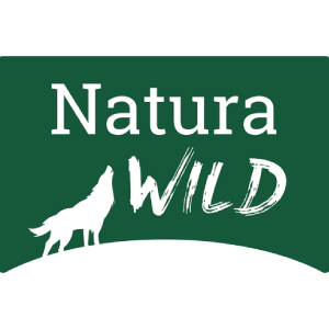 Natura Wild