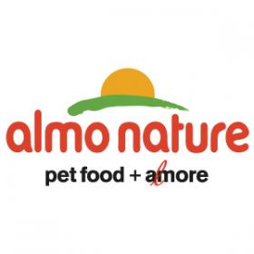 Almo Nature