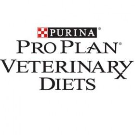 Purina Veterinary Diet
