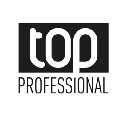 Top Professional
