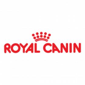 Royal Canin ΠΡΟΣΦΟΡΕΣ