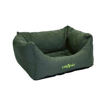 Croci Κρεβατάκι Πράσινο