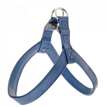 Ferribiella Dog Σαμαράκι Super Coco Harness