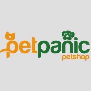 Naturea Dental Sticks Chicken