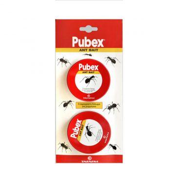 Pubex Ant Bait