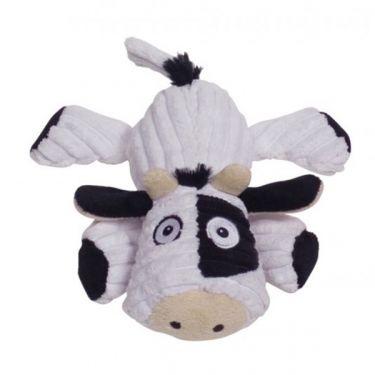 Nobby Λούτρινο Cow Flat