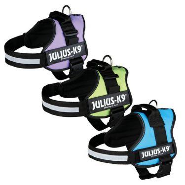 Julius-K9 Size 0