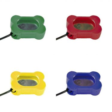 TRIXIE BASIC CLICKER 2289