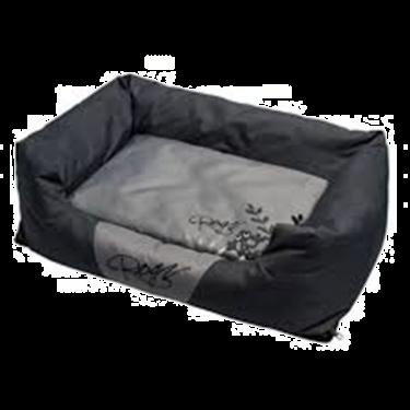 Rogz Silver Gecko Κρεβάτι