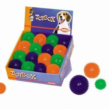 Νobby Μπαλάκι ''Spiky'' 67190