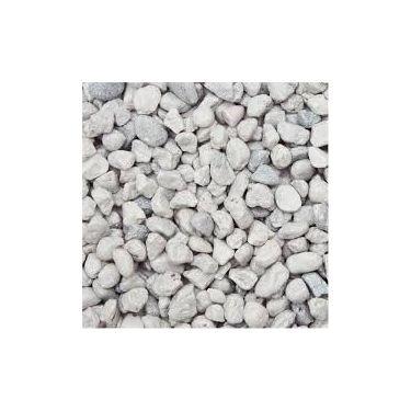 Ai.M Πέτρες Ενυδρείου