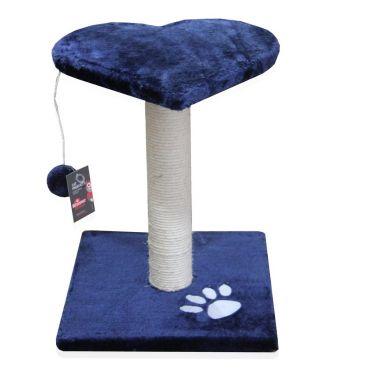 Pet Interest Cat Tree 'Charm' Oνυχοδρόμιο