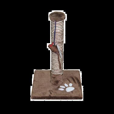 Pet Interest Cat Tree 'Tower' Oνυχοδρόμιο