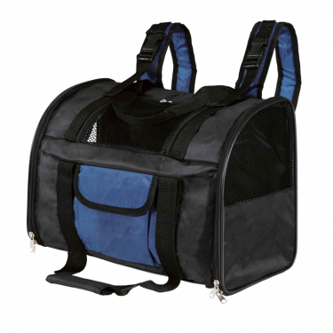 Trixie Dog Connor Backpack