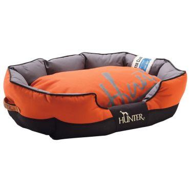 Hunter κρεβάτι Grimstad Πορτοκαλί