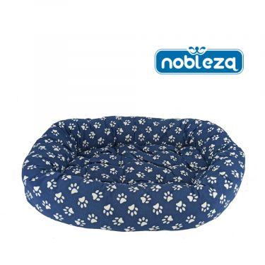 Nobleza Στρώμα/Κρεββάτι Oval Πατούσες