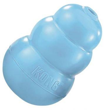 Kong Blue