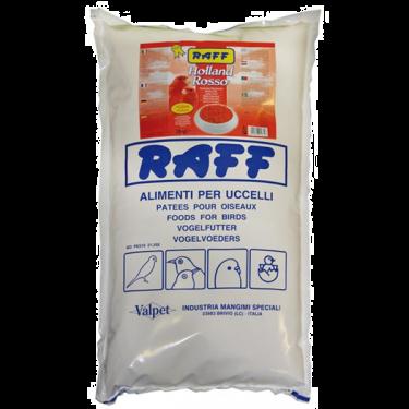Bιταμίνη Hοlland Rosso RAFF