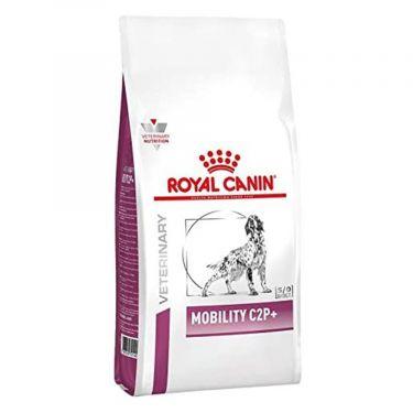Royal Canin Vet Diet Dog Μobility C2P+