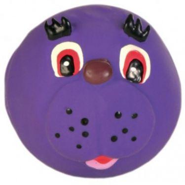 Trixie Toy Balls 3504