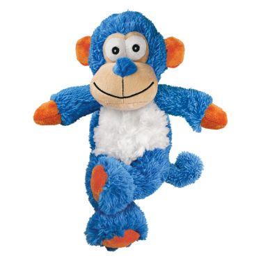 Kong Cross Knots Μαϊμού