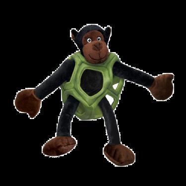 Kong Puzzlement Monkey