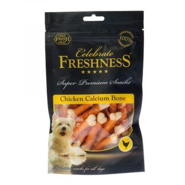 Celebrate Freshness Chicken Calcium Bone