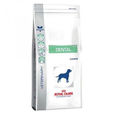 Royal Canin Vet Diet Dog Dental