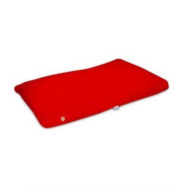 Moysa Zoll Στρώμα Κόκκινο