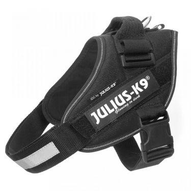 Julius-K9 Size Mini