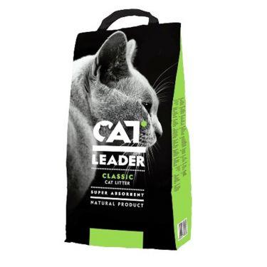 Cat Leader Classic