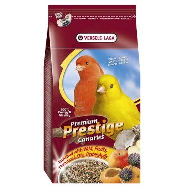 Versele Laga Prestige Premium Canaries