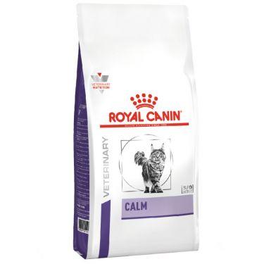 Royal Canin Vet Diet Cat Calm
