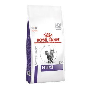 Royal Canin Vet Diet Cat Dental