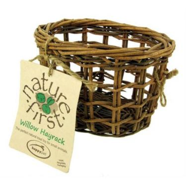 Nature First Willow Hayrack Καλαθάκι