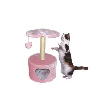 Donald Ονυχοδρόμιο Love Cats No3