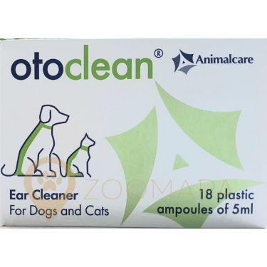 Otoclean Ear Cleaner