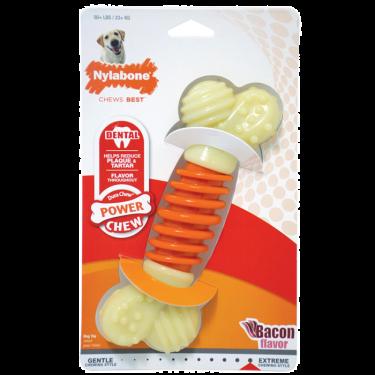 Nylabone Dental Pro Action Chew Toy