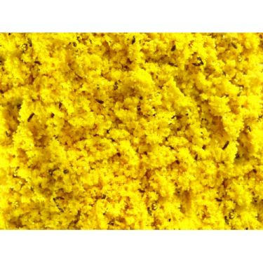 Naturline Αυγοτροφή Κίτρινη
