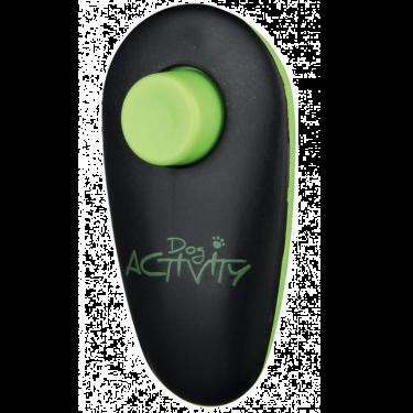 Trixie Dog Activity Finger-Clicker