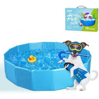 Nobleza Dog Swimming Pool