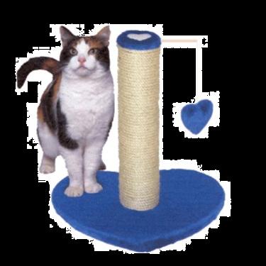 Donald Ονυχοδρόμιο Love Cats No1