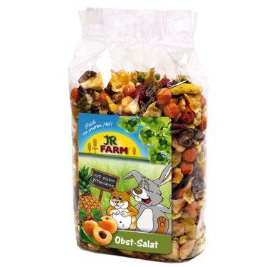JR Farm Fruit Salad