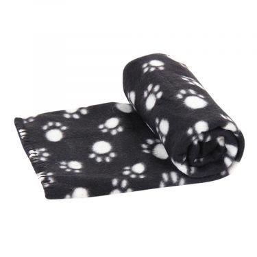 Nobleza Paw Blanket 75 x 75 cm