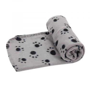 Nobleza Paw Blanket 120 x 100 cm