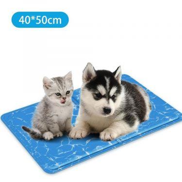 Nobleza Gel Cooling Pad Στρώμα Ψύξης για Σκύλους & Γάτες